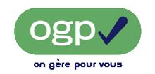 ogpv - logo 220